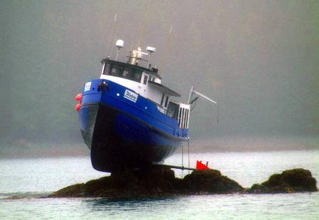 canadian coast guard auxiliary search u0026 rescue crew manual