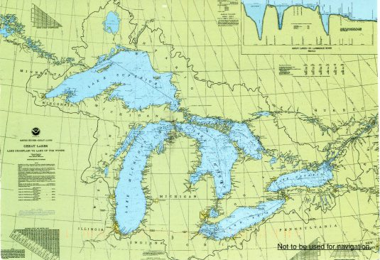 Great Lakes Map Images Great-lakes-map.jpg