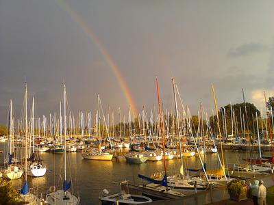 abyc's rainbow